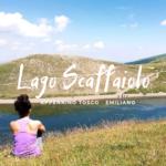 Escursione Doganaccia – Lago Scaffaiolo: come arrivare e consigli