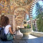 Monastero di Rila: gita di un giorno da Sofia