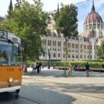 Parlamento di Budapest: biglietti, orari e altre info per la visita