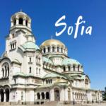 Sofia: cosa vedere in 3 giorni nella capitale bulgara