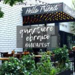 Il quartiere ebraico di Budapest: cosa vedere