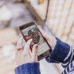 9 account Instagram da seguire per viaggiare e scoprire il mondo