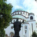 Belgrado, cosa vedere: 10 luoghi da non perdere