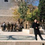 Israele, sicurezza: è un viaggio pericoloso?