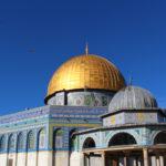 Gerusalemme: luoghi di interesse nella città vecchia (e non solo)