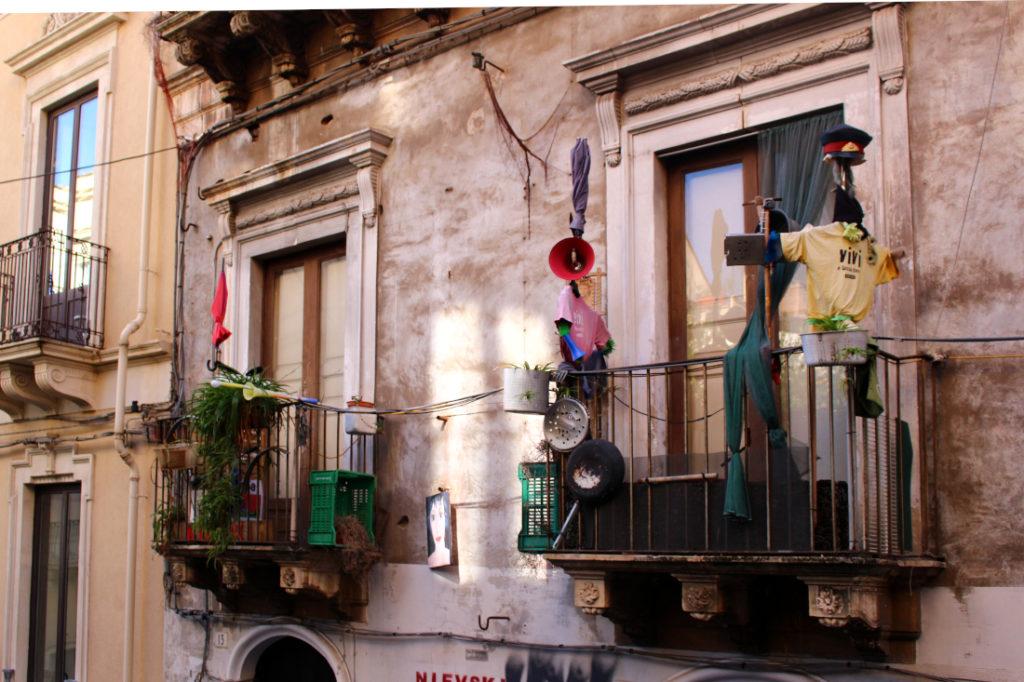 viaggio in sicilia