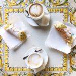 Dove mangiare a Catania, Taormina e Ortigia: piatti tipici siciliani e non