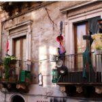 Cosa vedere a Catania in un giorno: itinerario