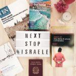Libri su Israele: cosa leggere prima di un viaggio