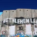 Cosa vedere a Betlemme e dintorni: Basilica della Natività e non solo