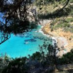 Weekend all'Argentario: cosa vedere fra spiagge e borghi