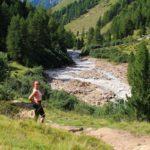 Cosa vedere in Val Venosta: escursioni, laghi e borghi in 5 giorni
