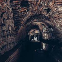 pistoia sotterranea costo