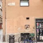 Tour Firenze insolita: amori e scandali nella storia
